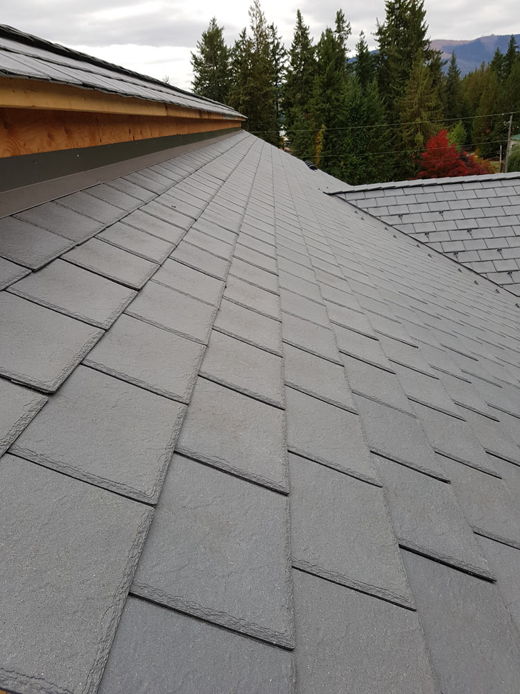 Integrity Roofing Residential Commercial Industrial