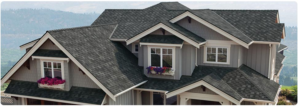 Elegant Integrity Roofing   Residential Commercial Industrial Roofing ...