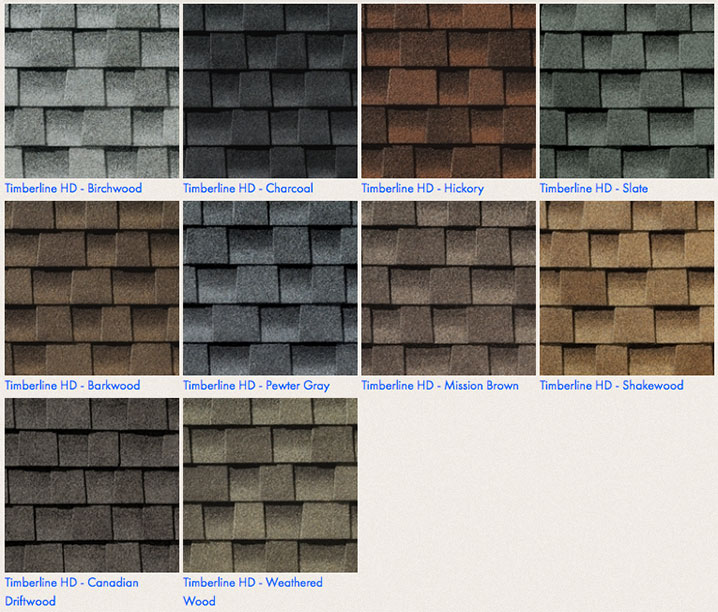 Gentek Vinyl Siding Colors Color Chart Samples Products